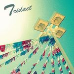 Tridact