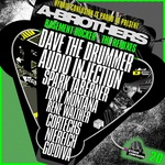 Basement Rocker (The remixes)
