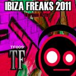 Ibiza Freaks 2011