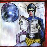 DUMAS, Raph - Coblism (Front Cover)