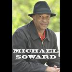 Michael Soward - Single