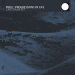 PRICE - Progressions Of Life (Front Cover)