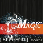 PIEROTTI, Mauro - Magic (Front Cover)