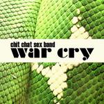 War Cry EP