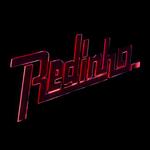REDINHO - Edge Off EP (Front Cover)