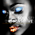 Soul Sensitive Vol 1
