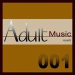 VARIOUS - Guitar Legend (Front Cover)
