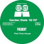 Garden State '92 EP