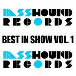 Best In Show Vol 1