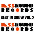 VARIOUS - Best In Show Vol 2 (Front Cover)