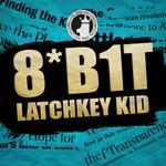 Latchkey Kid EP