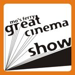 VARIOUS - Mo's Ferry Great Cinema Show (Front Cover)