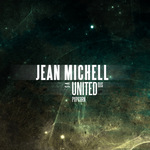 MICHELL, Jean vs UNITED DJS - Popcorn (Front Cover)