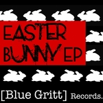 RIOT REACTION - Easter Bunny (Front Cover)