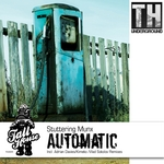 STUTTERING MUNX - Automatic (Front Cover)