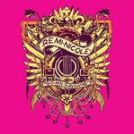 REMI NICOLE - Go Mr Sunshine (Front Cover)