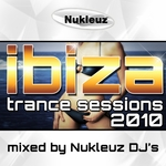 Ibiza Trance Sessions 2010