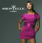SHONTELLE - T-Shirt (UK Remixes) (Front Cover)