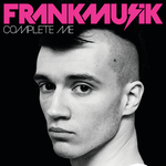 FRANKMUSIK - Complete Me (Deluxe Edition) (Front Cover)