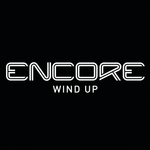 ENCORE - Wind Up (Front Cover)