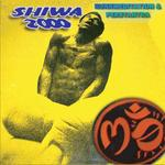 SHIWA 2000 - Runkmeditation & Perstantra (Front Cover)