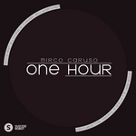 CARUSO, Mirco - 1 Hour (Front Cover)