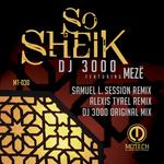 So Sheik