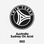 Sydney On Acid