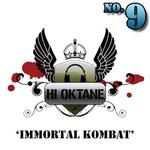 Immortal Kombat