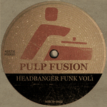 Headbanger Funk Vol 1