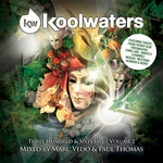 Koolwaters 365 Vol 2 (Mixed By Marc Vedo & Paul Thomas)