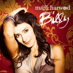 MARLI HARWOOD - Billy (Front Cover)