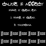 Make It Clear EP