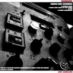 NEOKOROS - Enter The Machine (Front Cover)