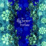 ALLA FARMER - Fortune (Front Cover)