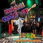 RETCHID - Recall (Front Cover)