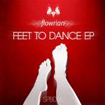 Feet To Dance EP