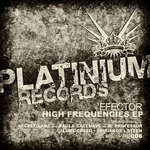 High Frequencies EP