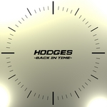 HODGES - Back In Time (Front Cover)