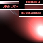 Chain Gang EP