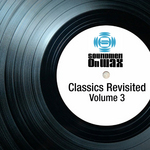 VARIOUS - Classics Revisited Vol 3 (Front Cover)