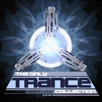 The Only Trance Collection 02