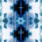 BLUEBLISS - Infinite Vibratory Levels EP (Front Cover)