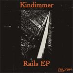 Rails EP