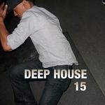 Deep House 15