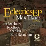 Electics EP