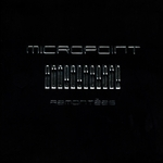 MICROPOINT - Remontees (Front Cover)