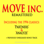 Move Inc remastered