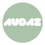 Audaz 01