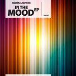 NOWAK, Michael - In The Mood (Front Cover)